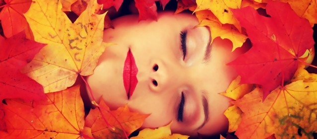 Fall Spa Specials! Nails, Massage, Facials, Waxing and Hair