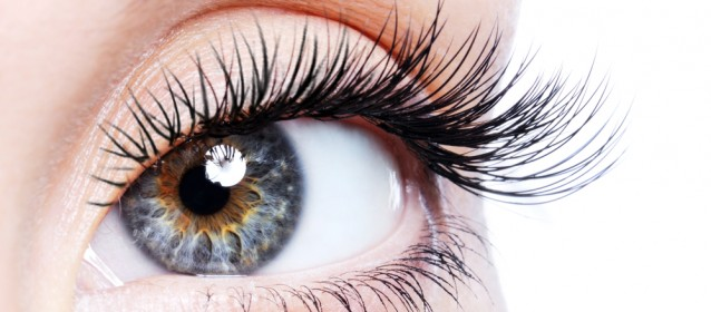 FAQ About Eyelash Extensions